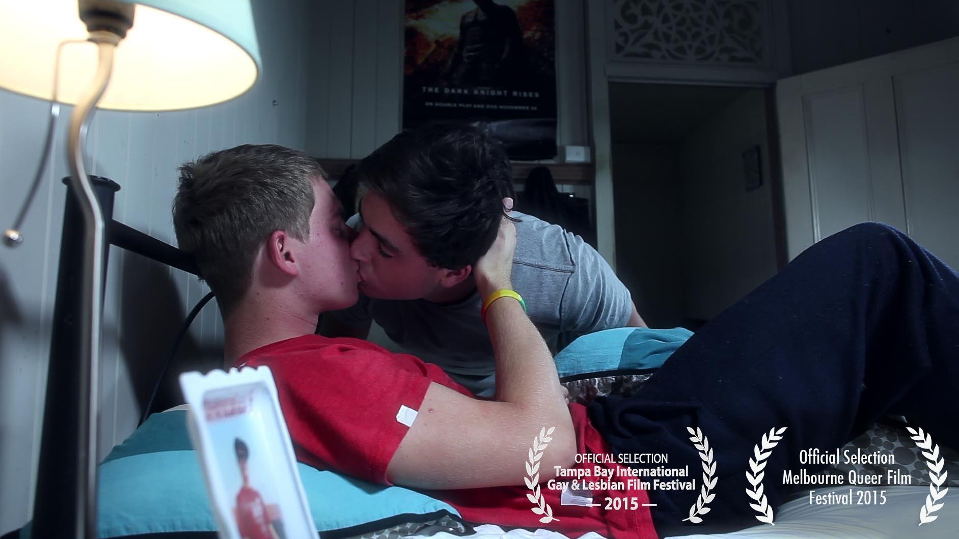 gey-lyubov-filmi