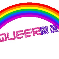 #queerradio