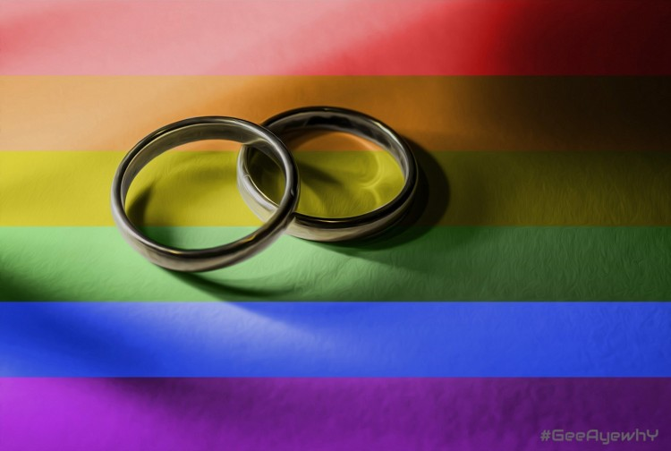 European Court Decides, Gay Spouses Rights Across All EU Countries